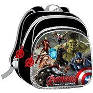 Thermo backpack - Marvel Avengers