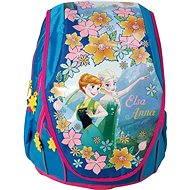 Anatomical backpack Abb - Disney Ice Kingdom