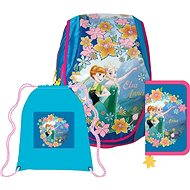 Anatomical school set Abb - Disney Ice Kingdom