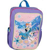 Junior-Rucksack - Disney Ice Kingdom