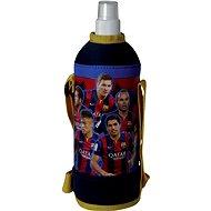 Box trinken - FC Barcelona
