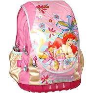 Abb backpack - Disney Princess Ariel