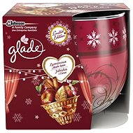 Glade Luminous Apple würzen 120 g