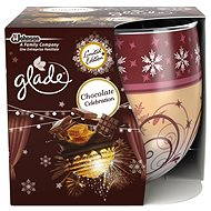GLADE Chocolate Celebration 120 g