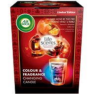 AIRWICK Multicolour mulled wine by the fireplace 140 g
