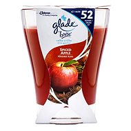 Glade Maxi Apple & Cinnamon 224 g