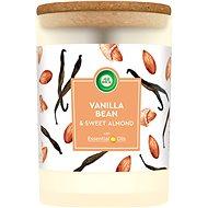 AIRWICK Life Scents Vůně vanilkového pečiva 185 g