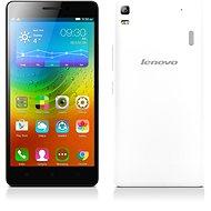 Lenovo A7000 White - Mobilný telefón