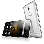 Lenovo VIBE P1 PRO Silver - Mobilný telefón