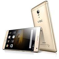 Lenovo VIBE P1 PRO Gold