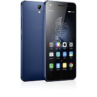 Lenovo VIBE S1 Lite Blue - Mobile Phone