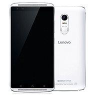 Lenovo X3 White