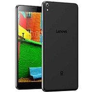 Lenovo Phab Black Dual SIM