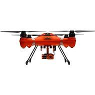 SwellPro Splash Drone 3 Auto - Smart drone