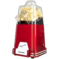 Sweetôme SW-PM274 - Popcorn-Maker