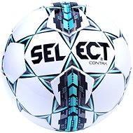 Select Contra velikost 3 - Fotbalový míč