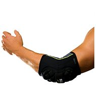 Select Elbow support M - Handball 6601
