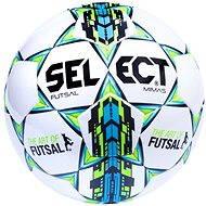 Select Futsal Mimas WB size 4