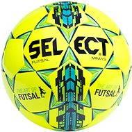 Select Futsal Mimas YB veľkosť 4 - Futsalová lopta