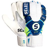 Select Goalkeeper gloves 03 Youth Size 5
