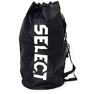 Select Handball bag select