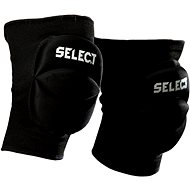 Select Knee support w/pad L