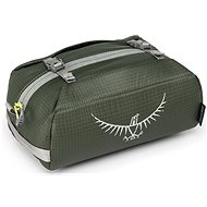 Osprey Ultralight Wash Bag Padded - Shadow grey