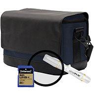 Canon Starter Kit 58mm - 32GB
