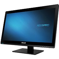 For ASUS AIO A6421UKB-black BC107M