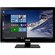 ASUS A6420 Pro AIO-BC141X schwarz