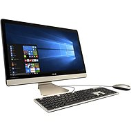 ASUS Vivo AiO V221ICUK-BA076T - All In One PC