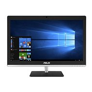 ASUS Vivo AiO V220IAGK-BA003X černý - All In One PC