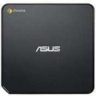 ASUS Chromebox 2 (G072U)
