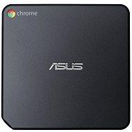 ASUS CHROMEBOX 2 (G086U) - Mini-PC