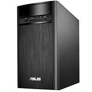ASUS K31BF-CZ033T černý - PC