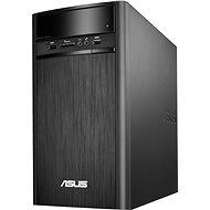 ASUS K31CD-K-CZ001T - PC