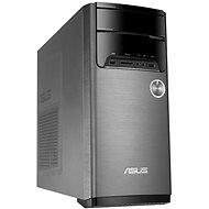 ASUS M32CD-CZ027T - Počítač