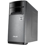 ASUS M32CD-K-CZ005T - PC