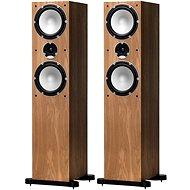 Tannoy Mercury 7.4 - Light Oak - Speakers