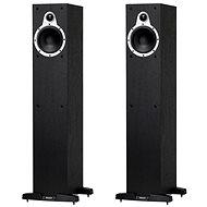 Tannoy Eclipse-Two - Black Oak