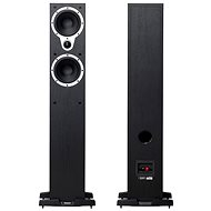 Tannoy Eclipse Three - Black Oak