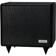 Tannoy TS2.8 - Black Oak