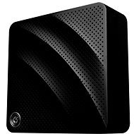 MSI Cubi N-009EU Black