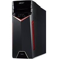 Acer Aspire GX-781 - Počítač