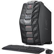 Acer Predator G3-710 - Počítač