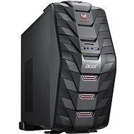 Acer Aspire Predator G3-710