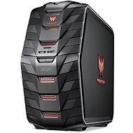 Acer Predator G6-710 - Počítač