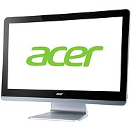 Acer Aspire ZC-700 - All In One PC