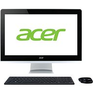 Acer Aspire Z3-710 - All In One PC