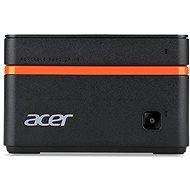 Acer Revo Build M1-601 - Počítač